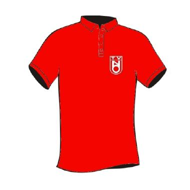Polo-Shirt TV Nordost